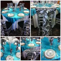 10 Best Images About Teal Turquoise & Black And White On Emasscraft Org
