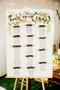 10 Images About Wedding