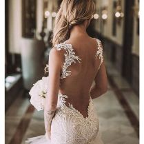 17 Best Ideas About Perfect Wedding Dress On Emasscraft Org