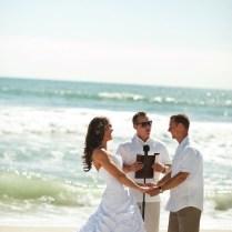 17 Ideas About Very Small Wedding On Emasscraft Org