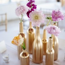 50th Wedding Anniversary Ideas On A Budget