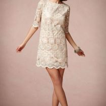 60s Wedding Dresses, Wedding Dresses And 60s Style On Emasscraft Org