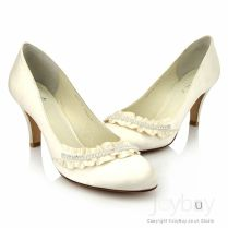 78 Best Ideas About Outdoor Wedding Shoes On Emasscraft Org
