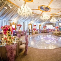 78 Best Images About Wedding Tents On Emasscraft Org