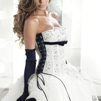 78 Ideas About Biker Wedding Dress On Emasscraft Org
