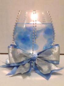 78 Ideas About Cinderella Centerpiece On Emasscraft Org