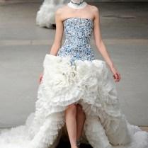 Alexander Mcqueen Wedding Dress On Wedding Dresses With Alexander