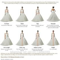 Aliexpress Com Buy Hot Sale Ball Gown White Wedding Dresses