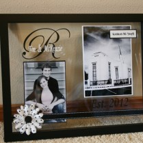 Awesome Unique Wedding Gift Ideas For Couples Creative Wedding