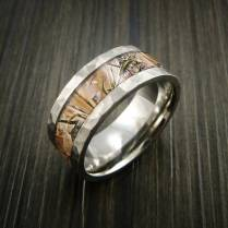 Awesome Wedding Rings For Guys The Cool Guy Wedding Rings Blue