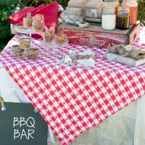 Barbecue Wedding Ideas Archives