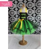 Batman Themed Wedding Dress Black Batman Wedding Dress Photo 1