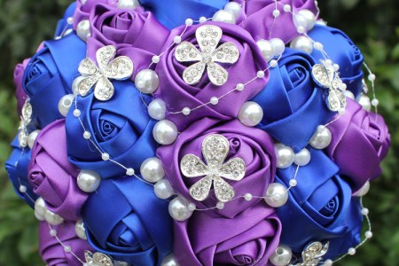 blue and purple wedding » 4K Pictures | 4K Pictures [Full HQ Wallpaper]