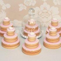 Cake Wedding Favours Uk About Us Testimonies Wedding Cakes