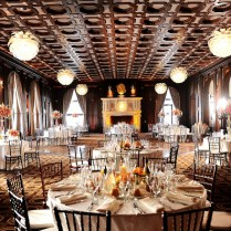 California 'wedding Spot' Simplifies Your Venue Search
