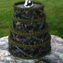 Camo Wedding Cakes, Are You Sure Loveweddingplan Com