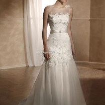 Can't Afford It Get Over It! A Custom Elie Saab Inspired Gown For