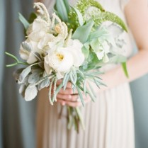 Cheap Wedding Flowers And Ideas Anns Bridal Bargains Wedding