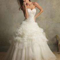 Collection Bridal Dress Designers Pictures