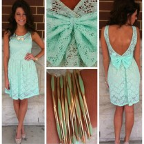 Collection Cute Dresses To Wear To Weddings Pictures