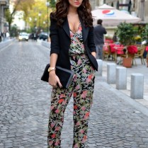 Collection Dressy Rompers And Jumpsuits Pictures