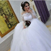 Compare Prices On Arabian Princess Wedding Dress