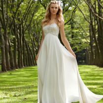 Compare Prices On Fairy Wedding Gown