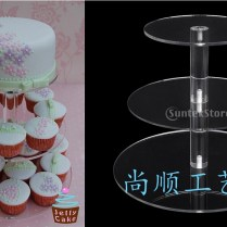 Compare Prices On Wedding Cupcake Stand