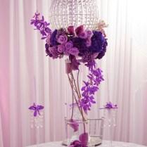 Creative Wedding Centerpieces Wedding Centerpiece Ideas Cheap
