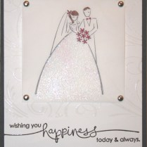 Creative Wedding Invitation Cards Designs Super Fun And Creative