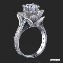 Custom Jewelry Design Photo Gallery Design Your Own Ring Unique