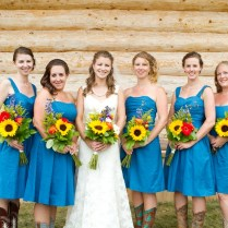 Cute Wedding Dresses To Wear With Cowboy Boots Women 39 S Gowns