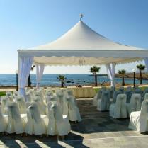 Cyprus Beach Weddings Paphos Weddings Made Easy