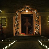 Decorating Ideas For Churches Best Church Wedding Decorations