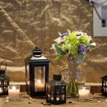 Decorative Lanterns For Weddings