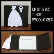Elegant Wedding Card Ideas That Give Wedding Invitation A Charm Of