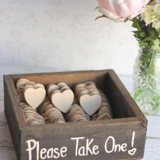 Elegant Wedding Gift For Guests 10 Best Images Of Gifts For