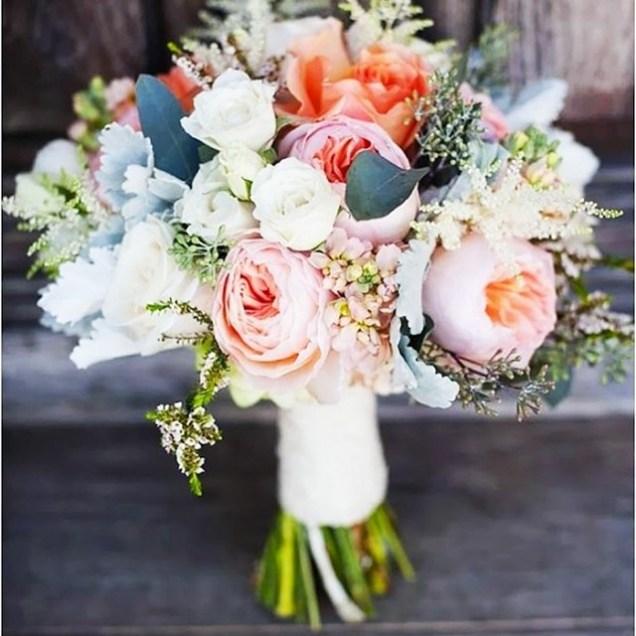 Emasscraft Org Wedding Flower Arrangements On Wedding Flowers With