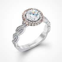 Engagement Rings, Diamond Rings, Engagement Ring Prices