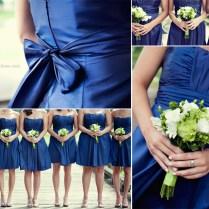Entourage Dress Packages