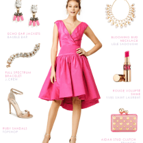 Female Wedding Guest Archives At Dress For The Wedding