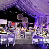 Free Wedding Venues In Atlanta Ga
