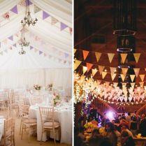 Fresh Wedding Ceiling Decorations On Wedding Decor Ideas With