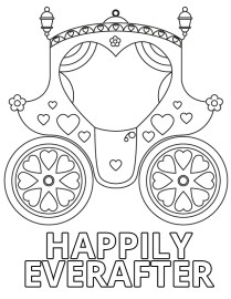 Fresh Wedding Coloring Pages For Kids 22 On Free Coloring Book