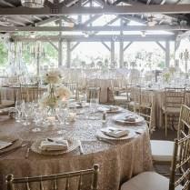 Gatsby Inspired Wedding From Dustin Meyer Photography