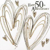 Gold For Wedding Anniversary – Wedding Theme Blog