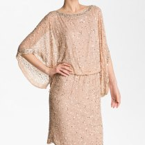 Gowns For Wedding Sponsors