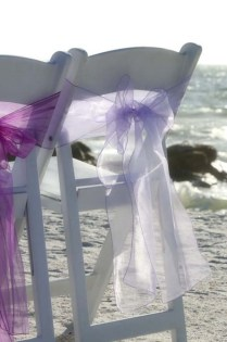 Grace And Class 17 Smart Ideas Of Lavender And Grey Wedding