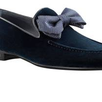 Grooms Shoes Mens Wedding Shoes