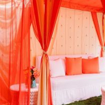 Ideas For A Moroccan Wedding Theme Bajan Wed